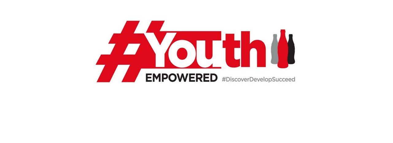Youth_Empowered_logo